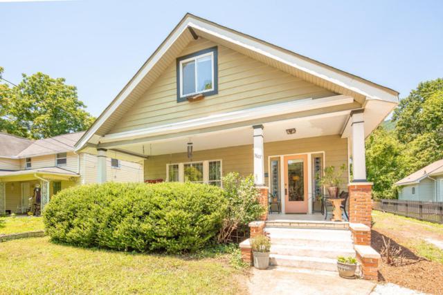 5607 Saint Elmo Ave, Chattanooga, TN 37409 (MLS #1284991) :: Chattanooga Property Shop