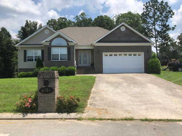 6734 Grazing Ln, Birchwood, TN 37308 (MLS #1285049) :: The Robinson Team