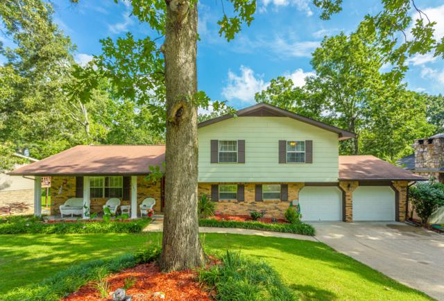 9343 Charbar Cir, Chattanooga, TN 37421 (MLS #1285082) :: The Robinson Team