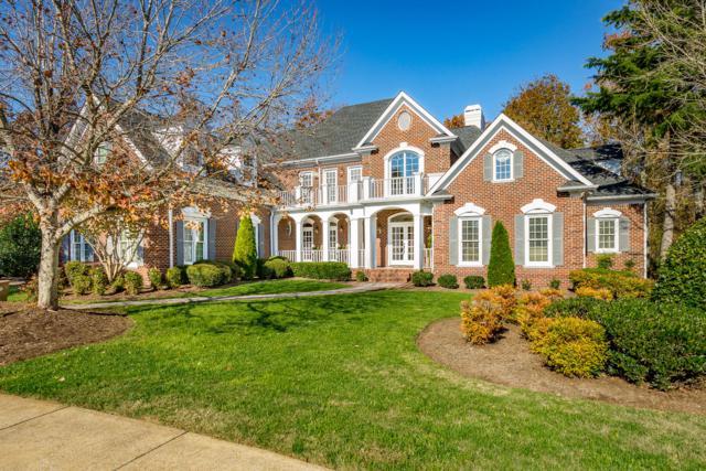 1937 Aviara Dr, Chattanooga, TN 37421 (MLS #1285109) :: Chattanooga Property Shop