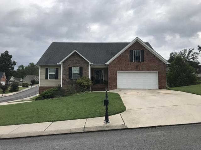 96 Mckinley Ln, Ringgold, GA 30736 (MLS #1285128) :: The Robinson Team