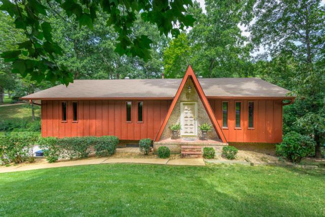 8457 Cross Timbers Cir, Hixson, TN 37343 (MLS #1285277) :: Denise Murphy with Keller Williams Realty