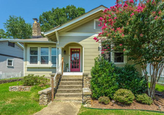 903 Hixson Pike, Chattanooga, TN 37405 (MLS #1285515) :: The Mark Hite Team