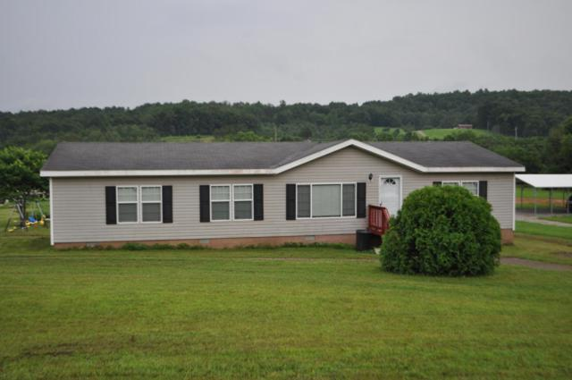 8002 Old State Highway 28, Pikeville, TN 37367 (MLS #1285531) :: Keller Williams Realty | Barry and Diane Evans - The Evans Group