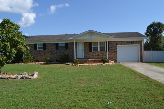 57 S Clover Dale Rd S, Dunlap, TN 37327 (MLS #1285687) :: The Mark Hite Team