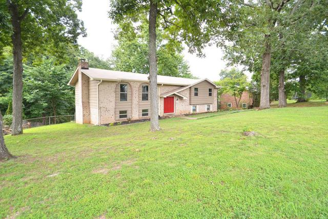 1031 Shady Fork Rd, Chattanooga, TN 37421 (MLS #1285735) :: Chattanooga Property Shop