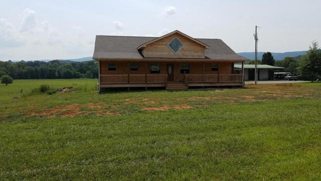 12243 Us 127, Dunlap, TN 37327 (MLS #1285784) :: Chattanooga Property Shop
