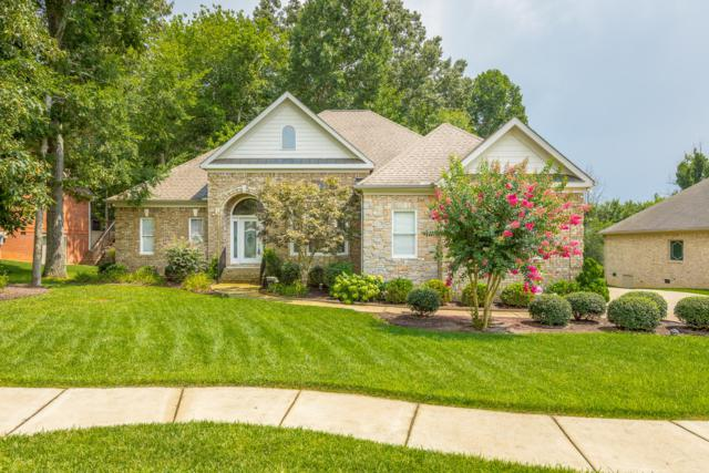 3066 Skipping Stone Dr, Apison, TN 37302 (MLS #1285851) :: The Robinson Team