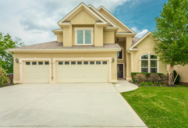 8107 Savannah Bay Dr, Ooltewah, TN 37363 (MLS #1285869) :: Chattanooga Property Shop