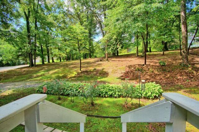 105 Cheatham Ave, Chickamauga, GA 30707 (MLS #1285973) :: Chattanooga Property Shop