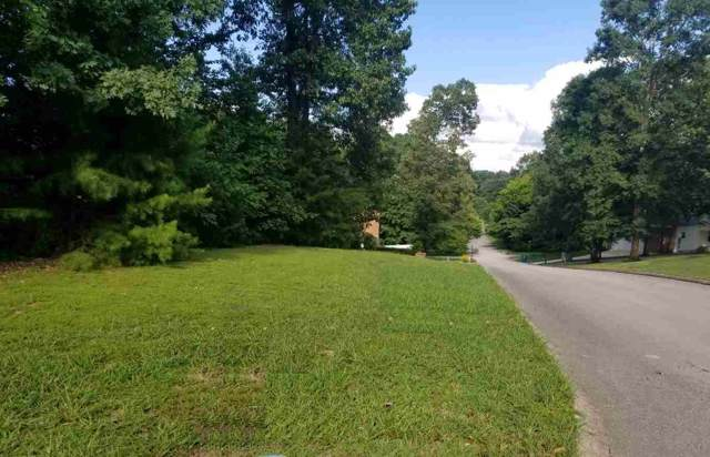 2033 Angler Dr #14, Soddy Daisy, TN 37379 (MLS #1285999) :: Chattanooga Property Shop