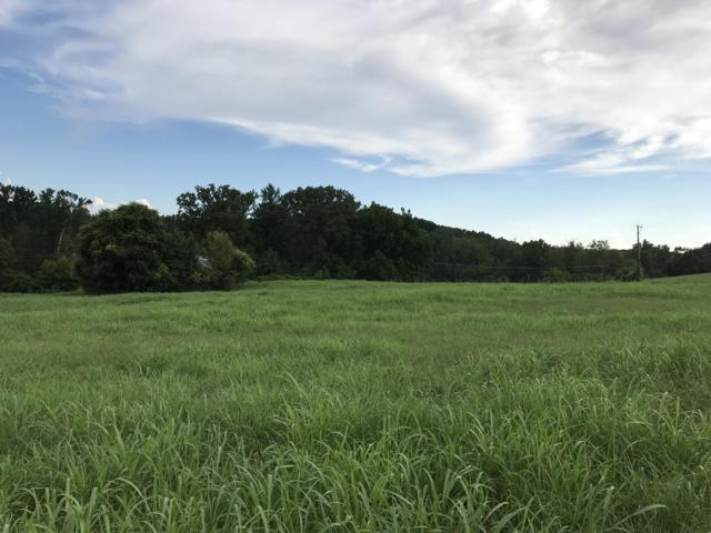 Lot 5 Hunters Tr /5, Sweetwater, TN 37874 (MLS #1286025) :: Chattanooga Property Shop