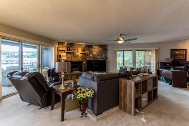 4346 Lakeshore Ln Unit 304, Chattanooga, TN 37415 (MLS #1286038) :: Chattanooga Property Shop
