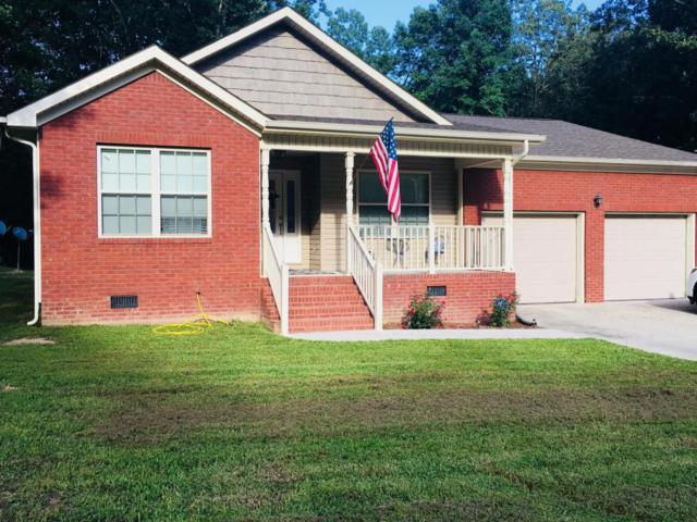 25 Emma Ln, Trenton, GA 30752 (MLS #1286108) :: The Mark Hite Team