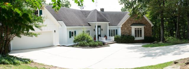 921 Rose Marie Ct, Soddy Daisy, TN 37379 (MLS #1286322) :: Chattanooga Property Shop
