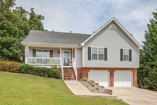 6377 White Tail Dr, Ooltewah, TN 37363 (MLS #1286415) :: The Mark Hite Team