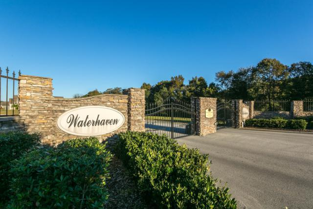 2615 Waterhaven Dr, Chattanooga, TN 37406 (MLS #1286664) :: Chattanooga Property Shop