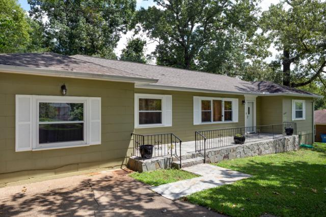 959 Lawson St, Chattanooga, TN 37415 (MLS #1286801) :: Chattanooga Property Shop