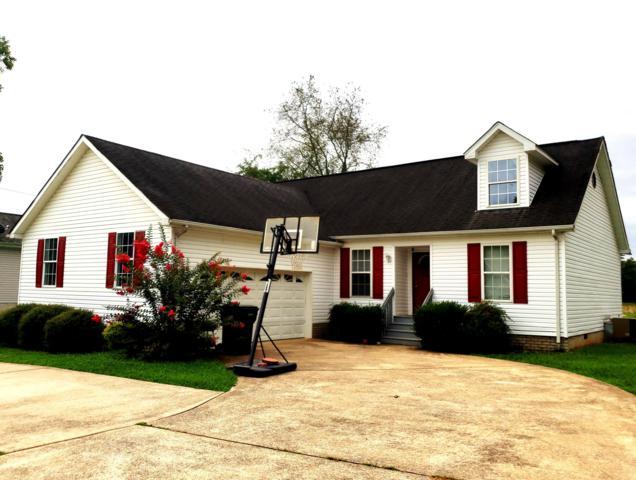 4508 Midland Pike, Chattanooga, TN 37411 (MLS #1286910) :: Chattanooga Property Shop