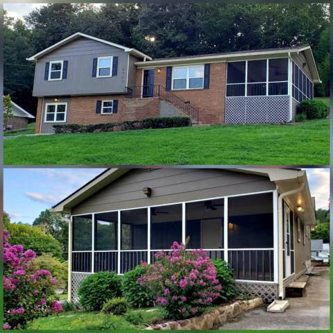 5711 Taggart Dr, Hixson, TN 37343 (MLS #1286956) :: The Mark Hite Team