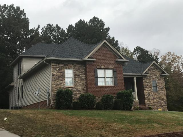 2675 NW Kensington Park Tr, Cleveland, TN 37312 (MLS #1287047) :: The Edrington Team