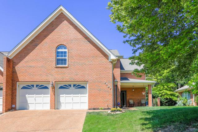 2407 Royal Fern Tr, Chattanooga, TN 37421 (MLS #1287072) :: The Mark Hite Team