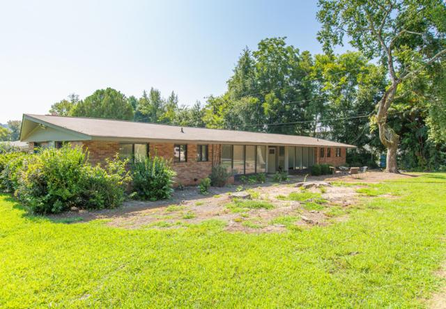 6810 Gayda Ln, Chattanooga, TN 37421 (MLS #1287274) :: Chattanooga Property Shop