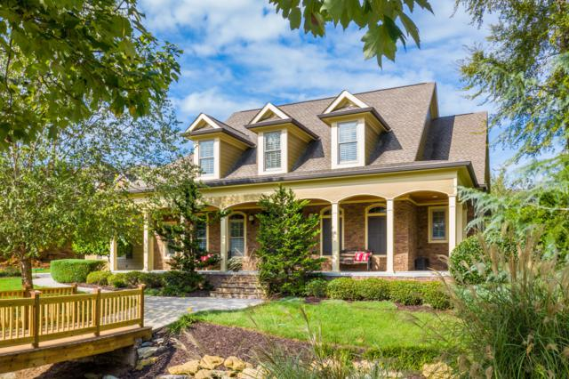 9800 Windrose Cir, Chattanooga, TN 37421 (MLS #1287369) :: The Mark Hite Team