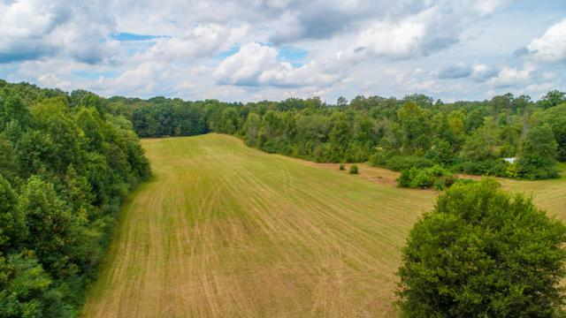 0 Mcintire Rd, Rock Spring, GA 30739 (MLS #1287423) :: Chattanooga Property Shop