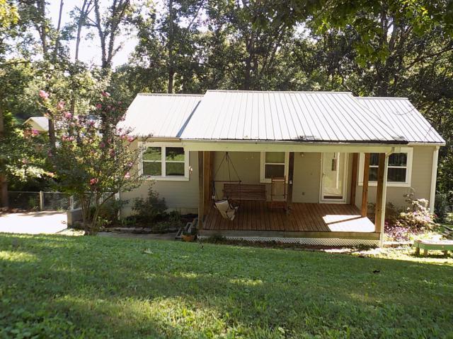 6230 Canoe Ln, Chattanooga, TN 37416 (MLS #1287552) :: The Robinson Team
