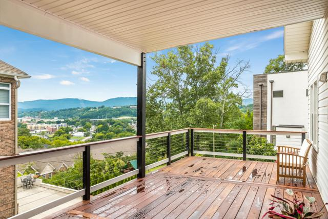 529 Forest Ave, Chattanooga, TN 37405 (MLS #1287557) :: Chattanooga Property Shop
