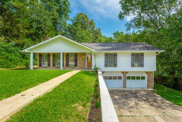 9587 Priscilla Dr, Chattanooga, TN 37421 (MLS #1287577) :: Chattanooga Property Shop