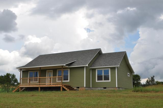 79 Eastwood Ln, Pikeville, TN 37367 (MLS #1287708) :: The Robinson Team