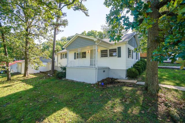 7009 Greenway Dr, Chattanooga, TN 37421 (MLS #1287806) :: The Mark Hite Team
