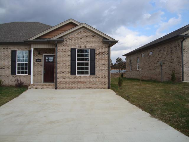 5986 Commons Ln, Cleveland, TN 37312 (MLS #1287813) :: The Robinson Team