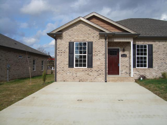 5978 Commons Ln, Cleveland, TN 37312 (MLS #1287815) :: The Robinson Team