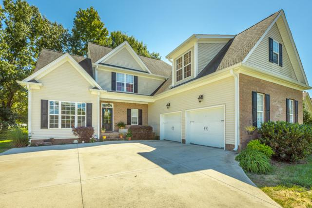6676 Joyful Dr, Hixson, TN 37343 (MLS #1287880) :: The Robinson Team