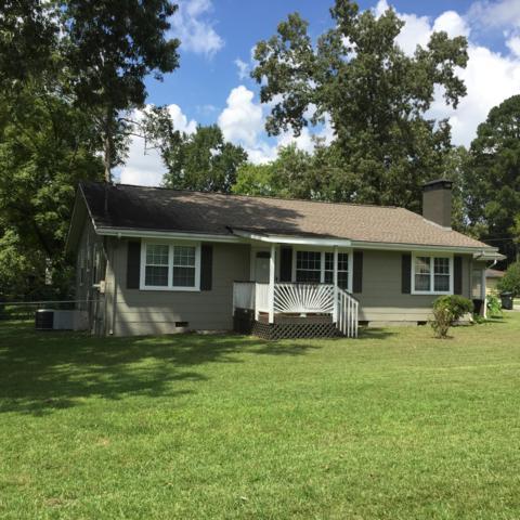 7528 John Henry Rd, Chattanooga, TN 37421 (MLS #1287947) :: Chattanooga Property Shop