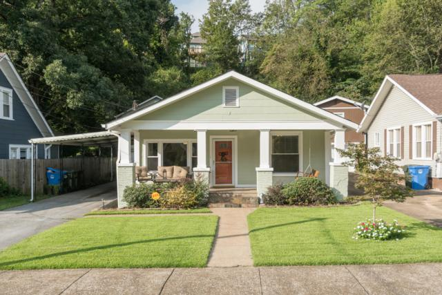 1130 Dartmouth St, Chattanooga, TN 37405 (MLS #1288022) :: The Mark Hite Team