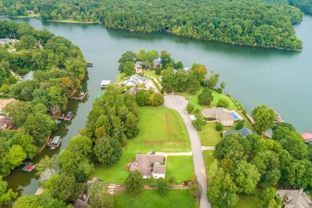 3919 Windward Ln, Soddy Daisy, TN 37379 (MLS #1288087) :: Chattanooga Property Shop