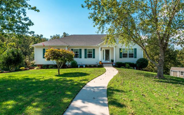 6212 River Stream Dr, Harrison, TN 37341 (MLS #1288099) :: Chattanooga Property Shop