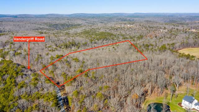 1824 Vandergriff Rd, Signal Mountain, TN 37377 (MLS #1288133) :: Austin Sizemore Team