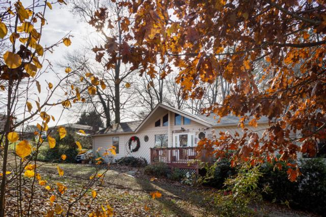 7162 Lea Rd, Chattanooga, TN 37421 (MLS #1288593) :: Keller Williams Realty | Barry and Diane Evans - The Evans Group