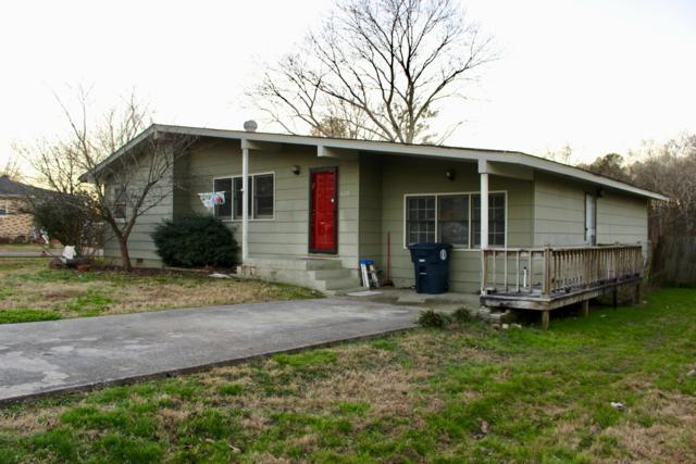 1623 Key West Ave, Chattanooga, TN 37412 (MLS #1288683) :: The Mark Hite Team