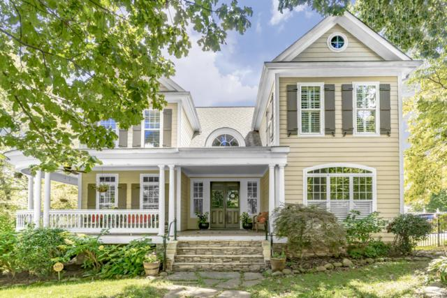 628 Forest Ave, Chattanooga, TN 37405 (MLS #1288834) :: Keller Williams Realty | Barry and Diane Evans - The Evans Group