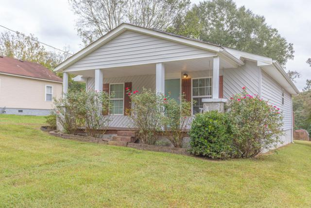 102 Walthall Ave, Chickamauga, GA 30707 (MLS #1288997) :: Chattanooga Property Shop
