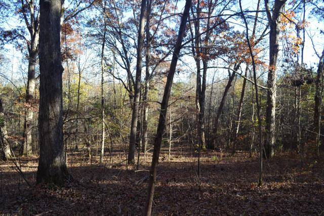 Lot 23 Bancroft Rd., Mcdonald, TN 37353 (MLS #1289017) :: The Mark Hite Team