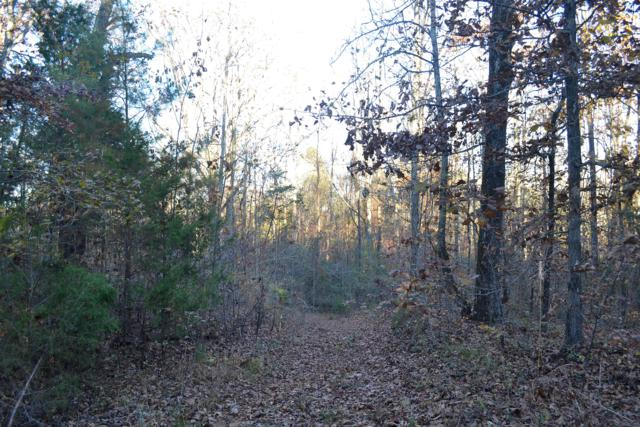 Lot 25 Bancroft Rd., Mcdonald, TN 37353 (MLS #1289020) :: The Mark Hite Team