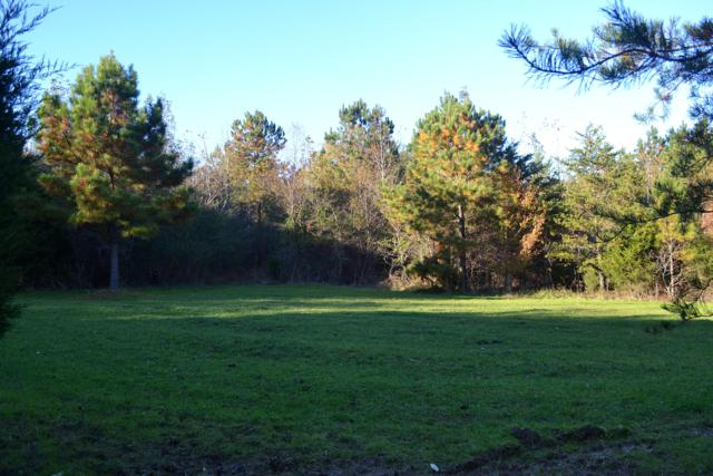 Lot 24 Bancroft, Mcdonald, TN 37353 (MLS #1289021) :: The Mark Hite Team