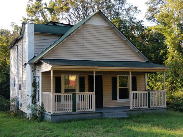 2079 Museum St, Chattanooga, TN 37406 (MLS #1289041) :: The Robinson Team